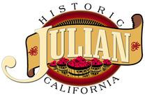 Julian CA